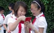 Austinites Looking to Adopt Explore China Option