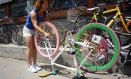Natooke Making Fixed-Gear Bikes Cool