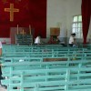 Converting to Christianity in Rural China